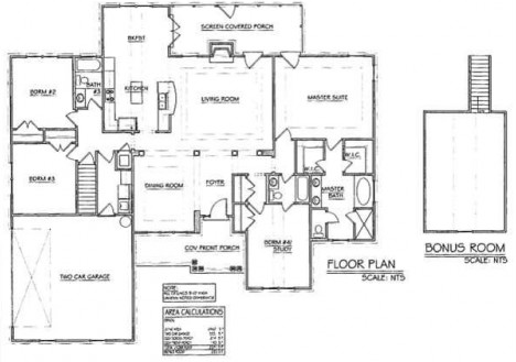 walther custom homes customizable floor plans